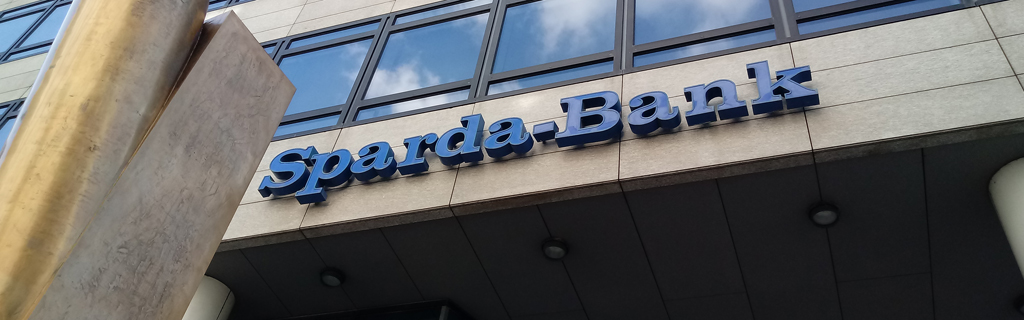 Sparda-Bank Ba-Wü